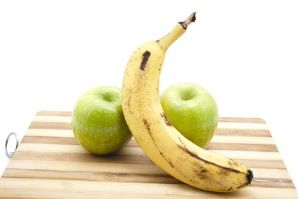 ApplesandBanana
